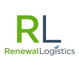 Renewal Logistics